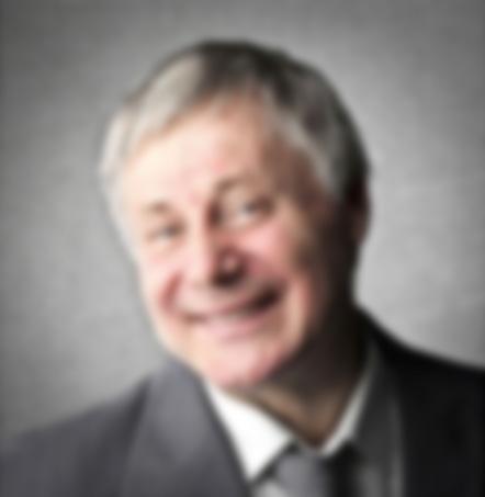 Németh András