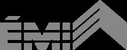 emi-logo-trp-szurke